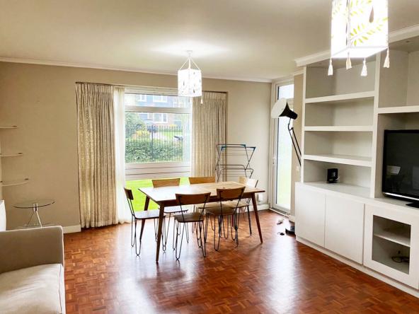 N6- Living Room 2