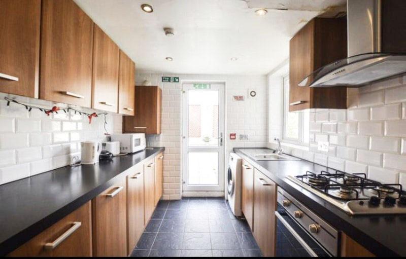 w3-Kitchen
